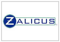 Zalicus
